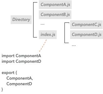 index_js