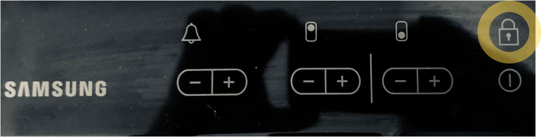 samsung_electric_range